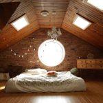 Romantische Schlafzimmer Schlafzimmer Romantisches Schlafzimmer 7 Tolle Ideen Und Bilder Zur Gestaltung Massivholz Deckenleuchte Lampe Wandtattoo Sitzbank Truhe Landhausstil Kronleuchter