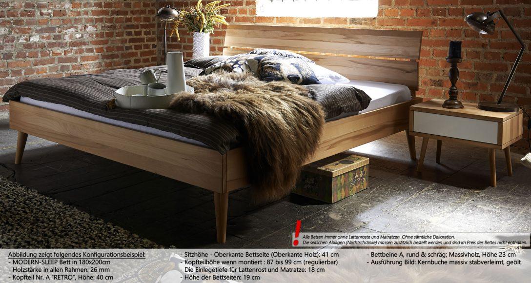Large Size of Hohe Betten Massivholz Bett Günstige 180x200 Innocent Luxus Mit Stauraum Oschmann Balinesische Aufbewahrung Für übergewichtige Schubladen Teenager Bett Hohe Betten