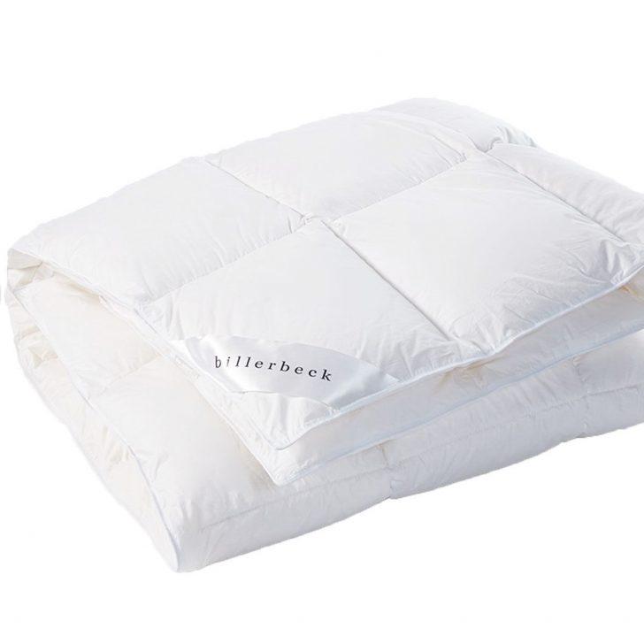 Medium Size of Billerbeck Schlafen Bettwaren Betten Massivholz Amazon 180x200 Outlet Ohne Kopfteil Designer Dico Test Günstig Kaufen Trends 140x200 Wohnwert Bett Billerbeck Betten