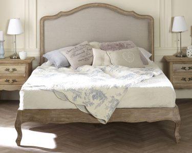 Französische Betten Bett Jabo Betten Ruf Fabrikverkauf Trends 90x200 Schöne Für Teenager Aus Holz Massivholz Düsseldorf Schlafzimmer Treca Luxus Amerikanische Hülsta Weiß Moebel