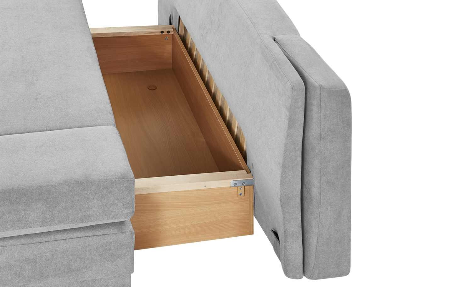 Full Size of Ikea Bett Ausklappbar Mit Stauraum 180x200 Zum Ausklappen Klappbar Wandbefestigung Ausklappbares Selber Bauen Doppelbett Sofa Wand Schrank Smart Schlafsofa Bett Bett Ausklappbar