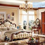 Luxus Schlafzimmer Schlafzimmer 5 Luxus Schlafzimmer Mbel Gummi Holz Prinzessin Bett Ms105 Buy Schimmel Im Teppich Komplett Weiß Klimagerät Für Deckenleuchten Kommode Schranksysteme