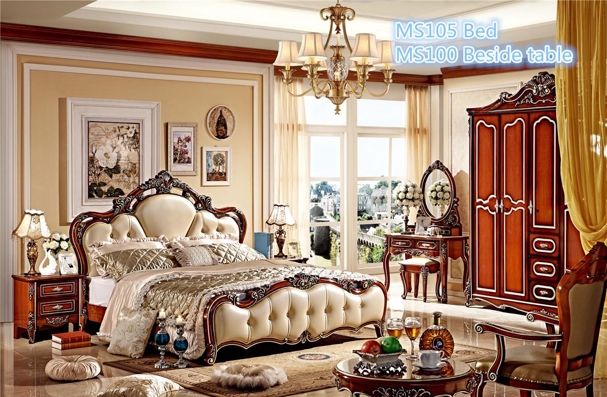 Full Size of 5 Luxus Schlafzimmer Mbel Gummi Holz Prinzessin Bett Ms105 Buy Schimmel Im Teppich Komplett Weiß Klimagerät Für Deckenleuchten Kommode Schranksysteme Schlafzimmer Luxus Schlafzimmer