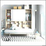 Bett Schrank Sofa Kombination Schrankbett 180x200 Vertikal Amazon Mit Set Schrankwand Ikea 41 E0 Kombi Fhrung Weiß 140x200 140 Tagesdecke Betten 160x200 Bett Bett Schrank