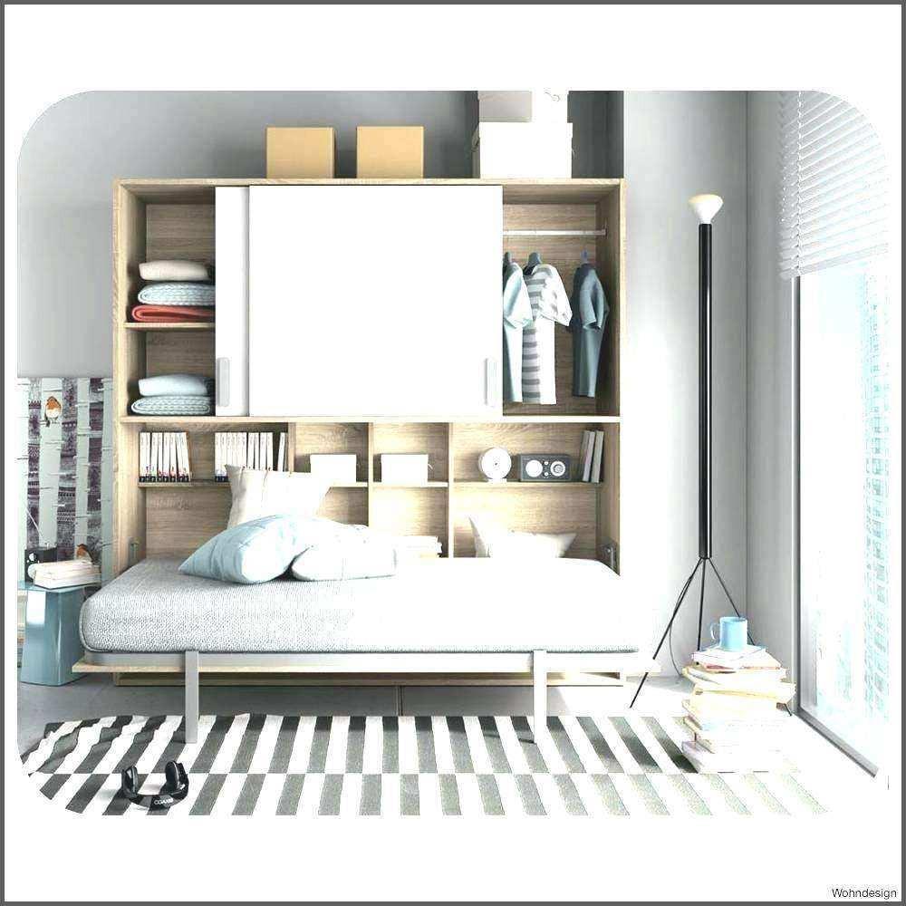 Full Size of Bett Schrank Sofa Kombination Schrankbett 180x200 Vertikal Amazon Mit Set Schrankwand Ikea 41 E0 Kombi Fhrung Weiß 140x200 140 Tagesdecke Betten 160x200 Bett Bett Schrank