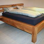 Rustikales Bett Bett Rustikale Massivholzbetten Rustikal Bett Holzbetten Rustikales 140x200 Betten Aus Holz Selber Bauen Kaufen Gunstig Schreinerei Massives Eichen Emmenwerk Cars