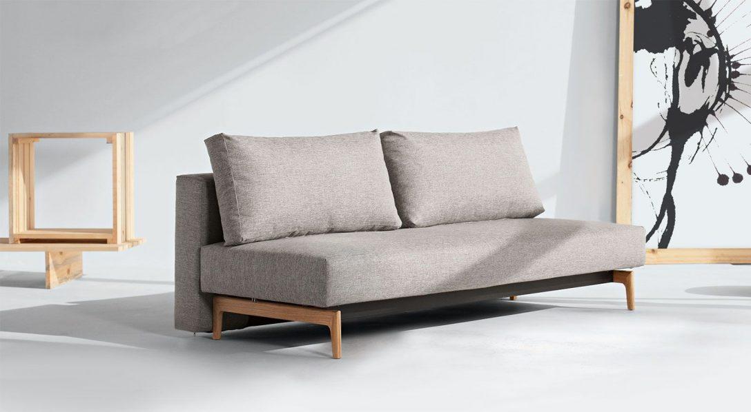 Large Size of Bett Ausklappbar Ausklappbares Sofa Zum Ausklappen Mit Stauraum Englisch Klappbar Wandbefestigung 180x200 Ikea Doppelbett Wand Ruf Betten Fabrikverkauf Bett Bett Ausklappbar