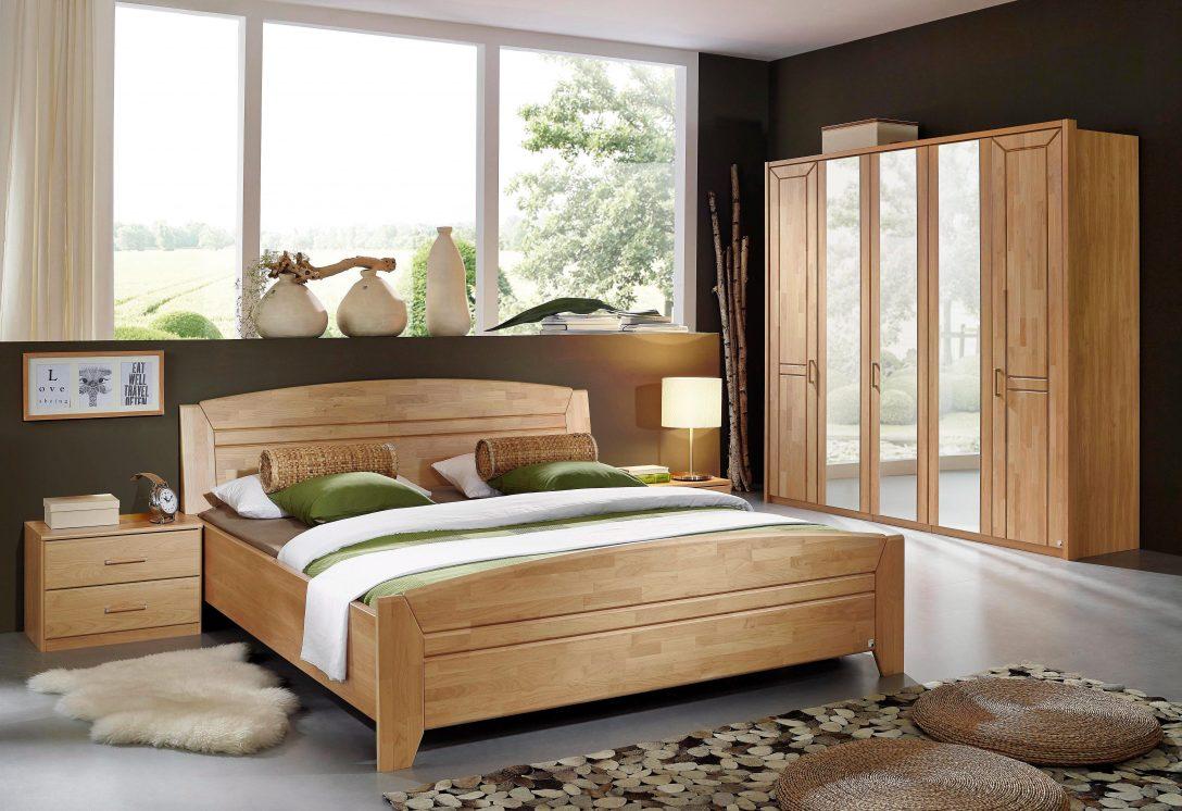 Large Size of Rauch Schlafzimmer Set Deckenleuchten Komplette Deckenleuchte Modern Einbauküche Gebraucht Günstige Edelstahlküche Massivholz Mit Matratze Und Lattenrost Schlafzimmer Rauch Schlafzimmer