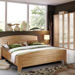 Rauch Schlafzimmer Set Deckenleuchten Komplette Deckenleuchte Modern Einbauküche Gebraucht Günstige Edelstahlküche Massivholz Mit Matratze Und Lattenrost Schlafzimmer Rauch Schlafzimmer