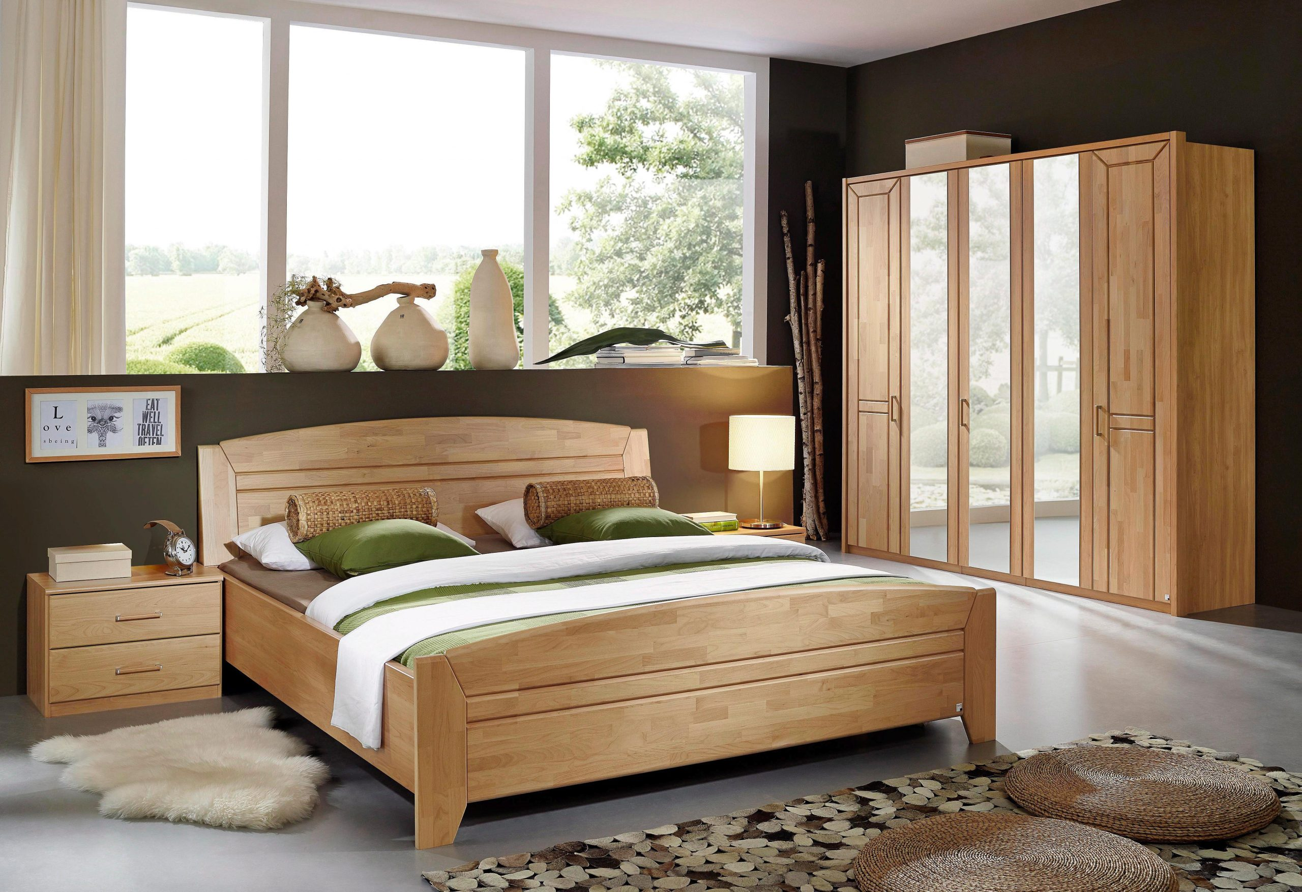 Full Size of Rauch Schlafzimmer Set Deckenleuchten Komplette Deckenleuchte Modern Einbauküche Gebraucht Günstige Edelstahlküche Massivholz Mit Matratze Und Lattenrost Schlafzimmer Rauch Schlafzimmer