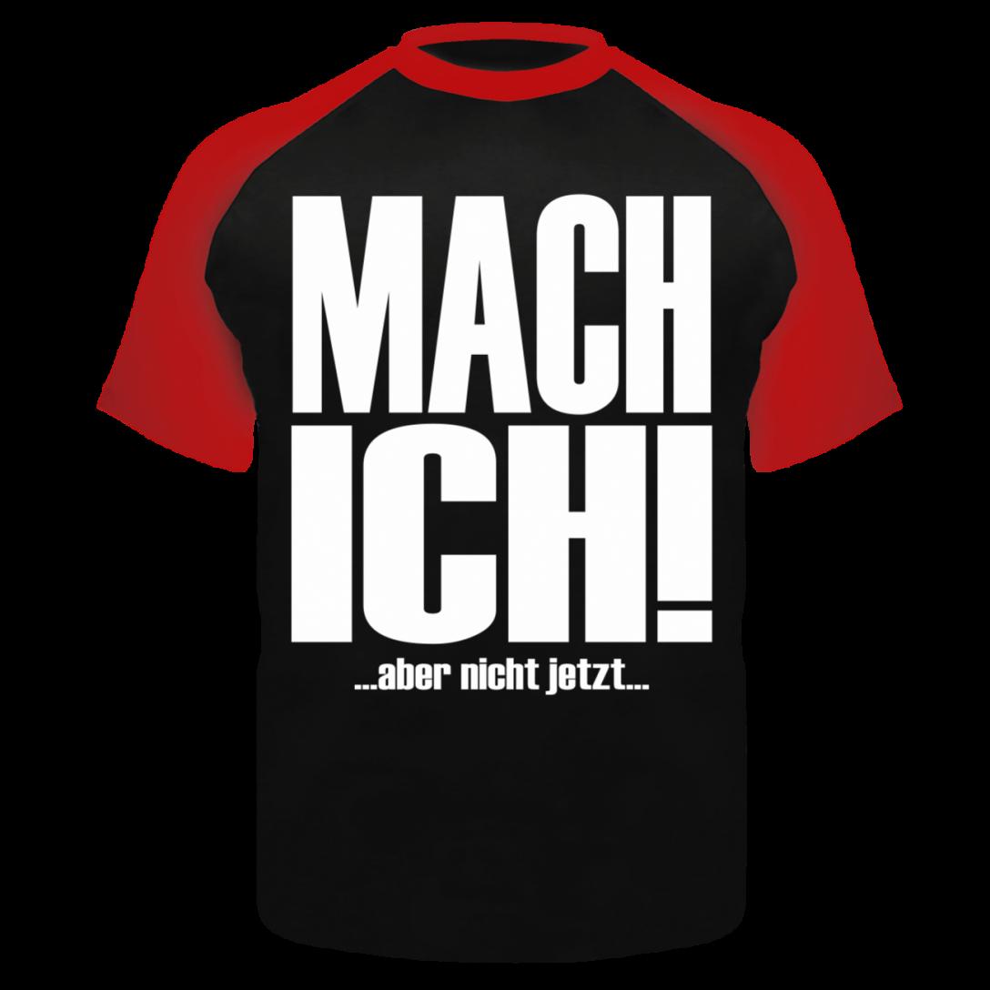 Large Size of Coole T Shirt Sprüche T Shirt Männer Wandtattoos Junggesellenabschied Wandsprüche Betten Bettwäsche Lustige Küche Coole T Shirt Sprüche