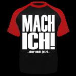 Coole T-shirt Sprüche Küche Coole T Shirt Sprüche T Shirt Männer Wandtattoos Junggesellenabschied Wandsprüche Betten Bettwäsche Lustige