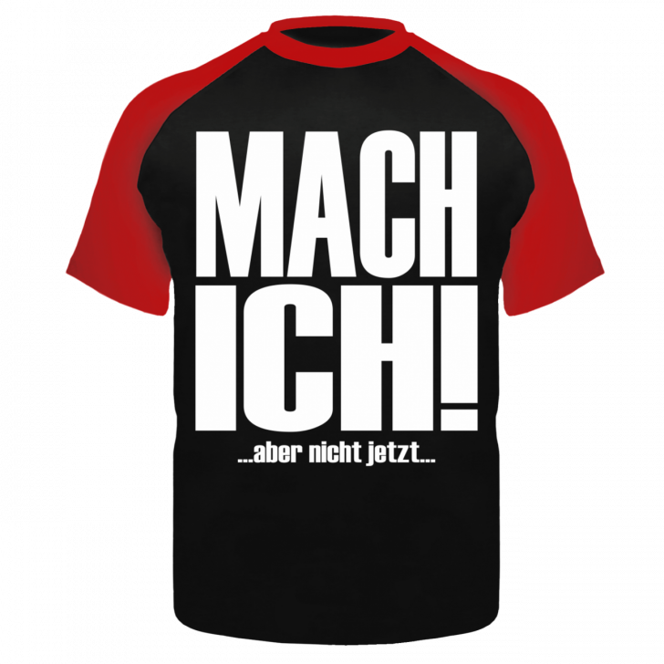 Medium Size of Coole T Shirt Sprüche T Shirt Männer Wandtattoos Junggesellenabschied Wandsprüche Betten Bettwäsche Lustige Küche Coole T Shirt Sprüche