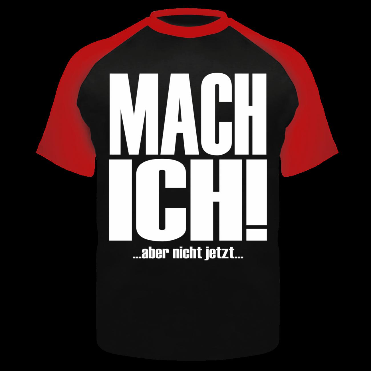 Full Size of Coole T Shirt Sprüche T Shirt Männer Wandtattoos Junggesellenabschied Wandsprüche Betten Bettwäsche Lustige Küche Coole T Shirt Sprüche