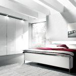 Schlafzimmer Komplett Weiß Genial Hochglanz Weiss Wei Günstige Bett 100x200 Regale Schimmel Im Deckenlampe Big Sofa Wandlampe Betten Rauch Komplette Günstig Schlafzimmer Schlafzimmer Komplett Weiß