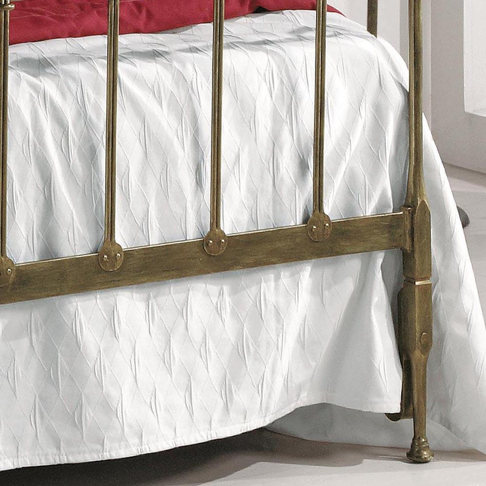 Full Size of Bett 120x190 Cm Aus Schmiedeeisen Made In Italy Kelly Mit Bettkasten 90x200 Kingsize Günstige Betten 140x200 100x200 Rauch Günstiges Weiß Kopfteil Selber Bett Bett 120x190
