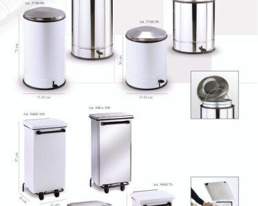 Abfallbehälter Küche Küche Abfallbehälter Küche Mllcontainer Mit Rder Fahrbare Mlleimer Fr Hotel Und Tresen Kleiner Tisch Kaufen Tipps Einbauküche Günstig Inselküche Nobilia