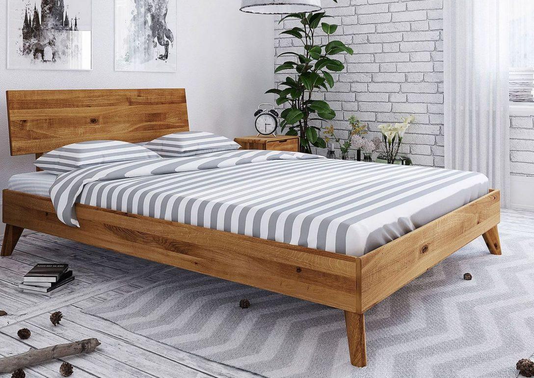 Bett Skandinavisch Skandinavisches Versandfrei Kaufen
