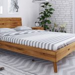 Bett Skandinavisch Skandinavisches Versandfrei Kaufen Massivmoebel24 Dänisches Bettenlager Badezimmer 90x200 Ausstellungsstück überlänge Betten Bei Ikea Bett Bett Skandinavisch