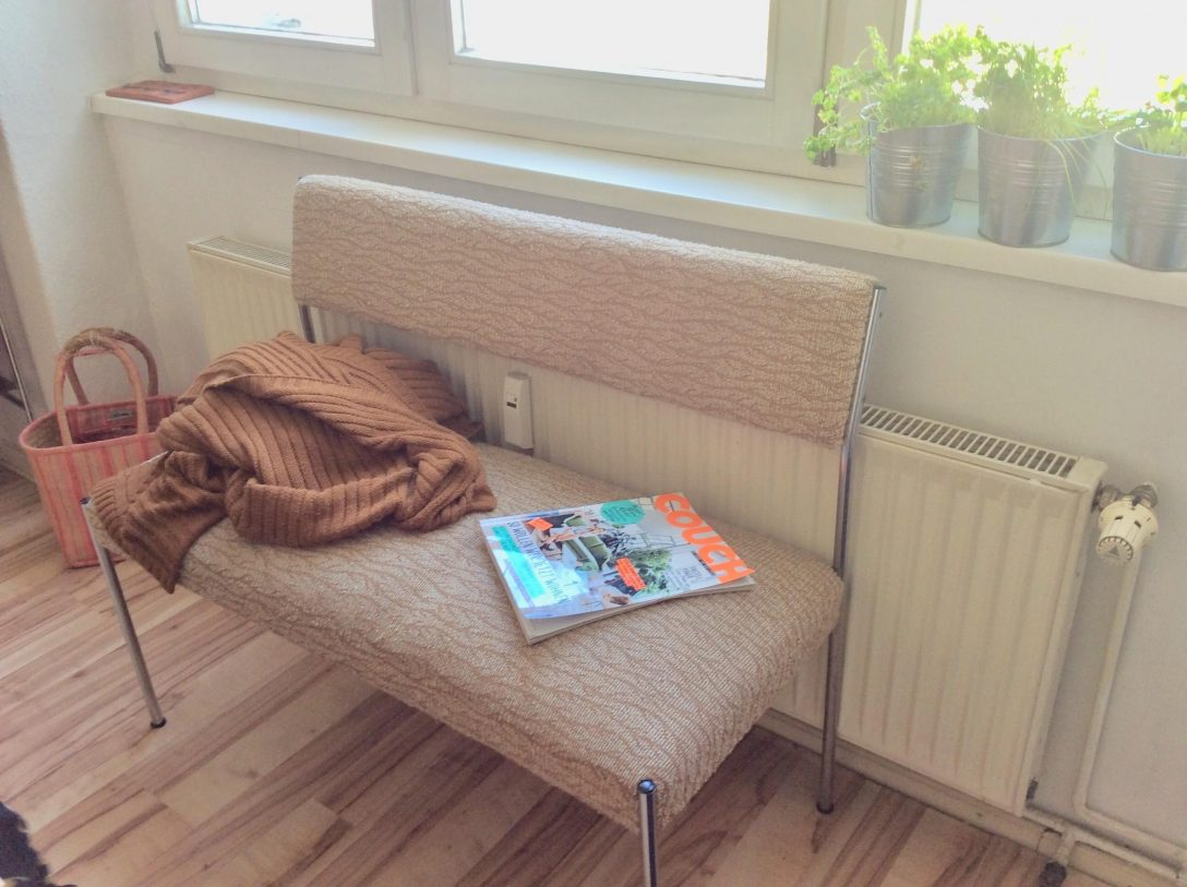Large Size of Bank Küche Beistelltisch U Form Mit Theke Led Panel Wandpaneel Glas Industriedesign Industrielook Läufer Spritzschutz Plexiglas Mini Eckbank Sitzbank Lehne Küche Bank Küche