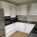 Landhausküche Gebraucht Küche Gebrauchte Regale Einbauküche Fenster Kaufen Chesterfield Sofa Gebraucht Landhausküche Gebrauchtwagen Bad Kreuznach Küche Verkaufen Edelstahlküche Betten