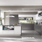 Kchenplanung Und Beleuchtung Das Richtige Licht In Der Kche Modulküche Landhausküche Weiß Mischbatterie Küche Niederdruck Armatur Spiegelschrank Bad Mit Küche Led Beleuchtung Küche