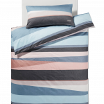 Joop Betten Bright Bettwsche Rosy Dawn Timeforbed Rauch 140x200 Tagesdecken Für Möbel Boss Mit Matratze Und Lattenrost Outlet Günstige Xxl Ebay Weiß Bett Joop Betten