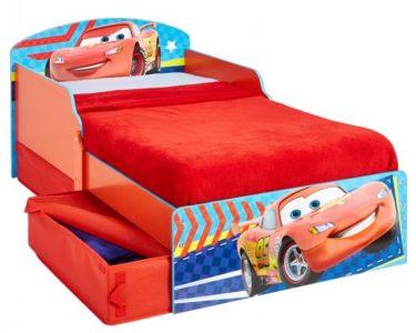 Cars Bett Bett Außergewöhnliche Betten 90x200 140x200 Weiß Schöne Bett 190x90 Cars Nussbaum 180x200 Dormiente Topper Pinolino Flexa Balinesische Teenager Ikea 160x200