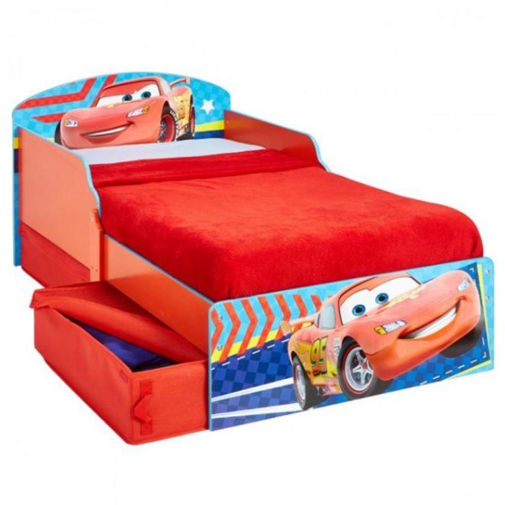 Medium Size of Außergewöhnliche Betten 90x200 140x200 Weiß Schöne Bett 190x90 Cars Nussbaum 180x200 Dormiente Topper Pinolino Flexa Balinesische Teenager Ikea 160x200 Bett Cars Bett