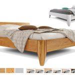 Bett 200x200 Komforthöhe Ebay Betten Grau Weiß 160x200 Tojo Baza Sofa Mit Bettfunktion Frankfurt Hohes Bettkasten Breite Aufbewahrung Breit Massiv Bett Bett 200x200 Komforthöhe
