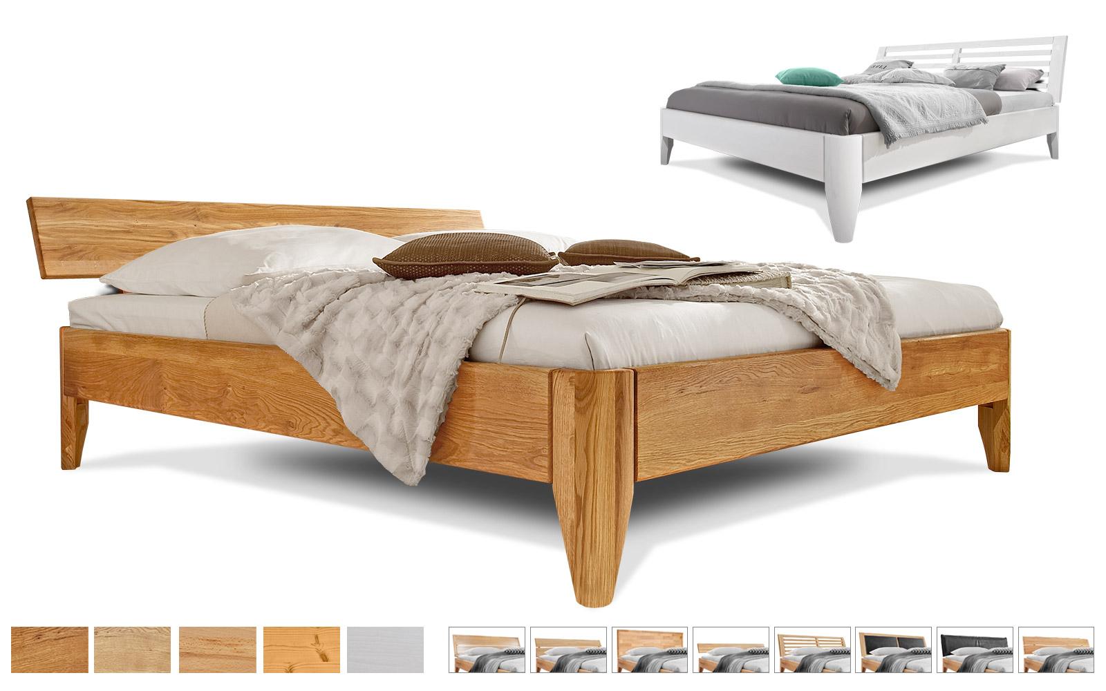 Full Size of Bett 200x200 Komforthöhe Ebay Betten Grau Weiß 160x200 Tojo Baza Sofa Mit Bettfunktion Frankfurt Hohes Bettkasten Breite Aufbewahrung Breit Massiv Bett Bett 200x200 Komforthöhe