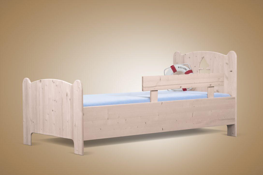 Large Size of Rausfallschutz Bett Kinder Reise Reisen Ikea Babymarkt Baby Walz Oder Fallschutz Fr Ihr Kinderbett Treca Betten Kopfteile Für Weißes 160x200 Rückwand Bett Rausfallschutz Bett