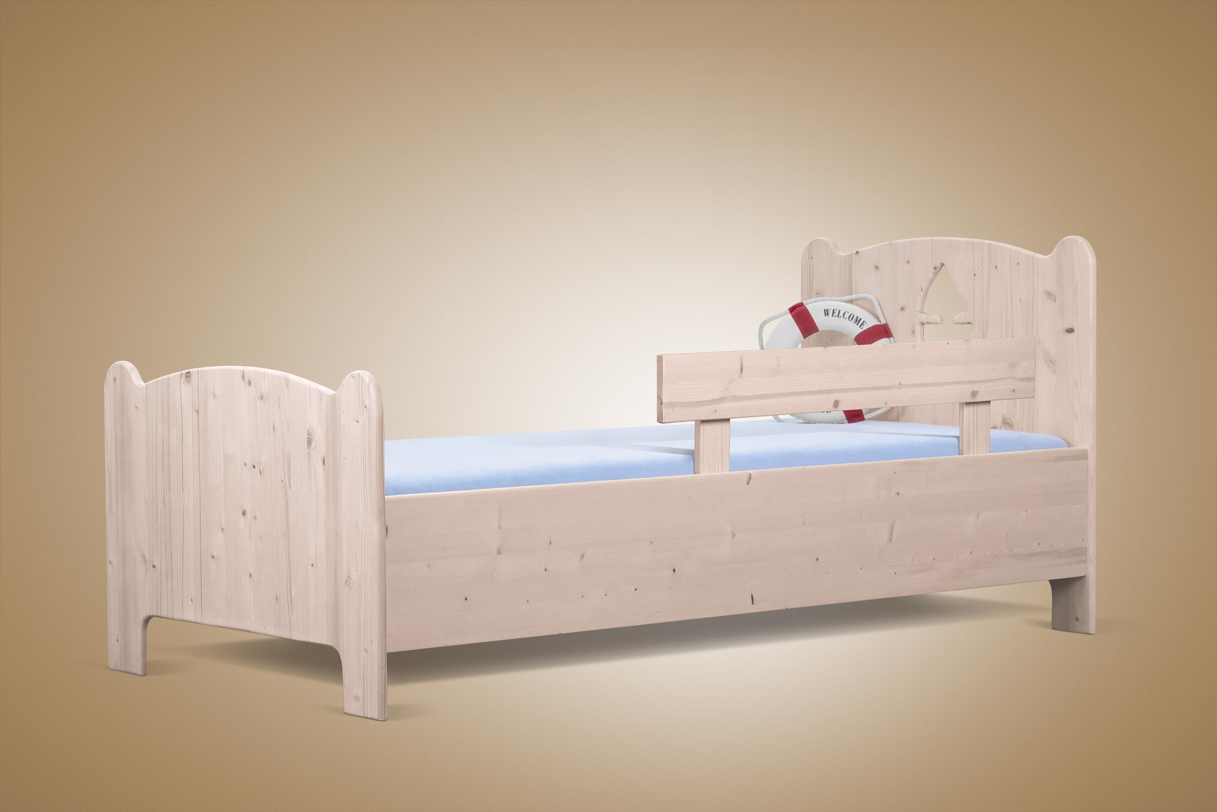 Full Size of Rausfallschutz Bett Kinder Reise Reisen Ikea Babymarkt Baby Walz Oder Fallschutz Fr Ihr Kinderbett Treca Betten Kopfteile Für Weißes 160x200 Rückwand Bett Rausfallschutz Bett