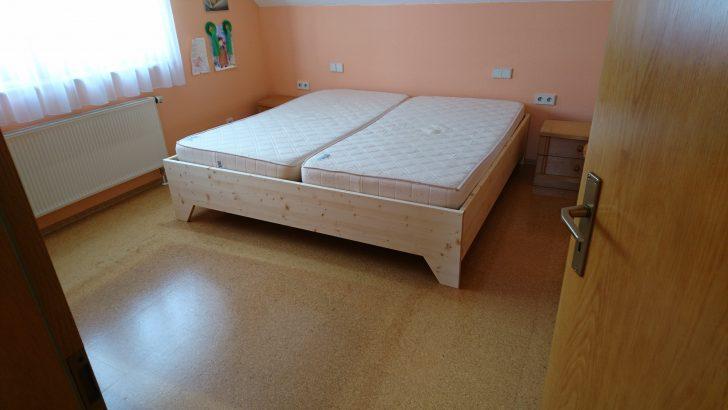 Medium Size of Referenzen Ihr Partner In Sachen Holz Bett Skandinavisch Paradies Betten Mit Bettkasten 90x200 Schreibtisch Modern Design 200x180 Lattenrost Und Matratze Bett Einfaches Bett