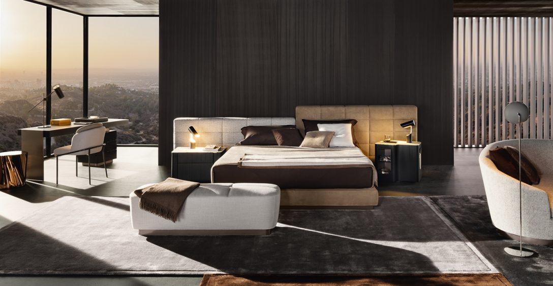 Large Size of Lawrence Bed Betten De Bett Betten.de