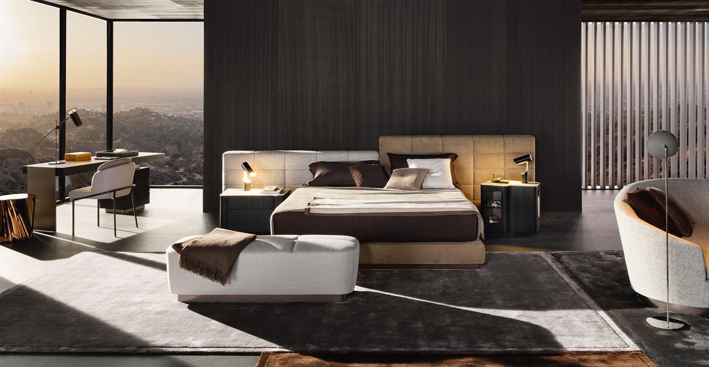 Full Size of Lawrence Bed Betten De Bett Betten.de
