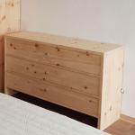Einfaches Bett Bett Weißes Bett Ottoversand Betten Eiche Modern Design Bettwäsche Sprüche Schrank Mit Bettkasten 180x200 Tagesdecke Günstig Kaufen 140x200 120x200