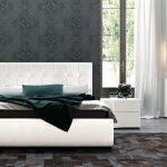 Schlafzimmer Set Günstig Schlafzimmer Schlafzimmer Set Günstig Bett Moderne Sets Gnstige Informieren Schwarz Weiss Deckenleuchte Stuhl Für Teppich Rauch Schimmel Im Ligne Roset Sofa Regal