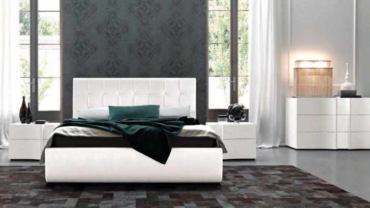 Medium Size of Schlafzimmer Set Günstig Bett Moderne Sets Gnstige Informieren Schwarz Weiss Deckenleuchte Stuhl Für Teppich Rauch Schimmel Im Ligne Roset Sofa Regal Schlafzimmer Schlafzimmer Set Günstig