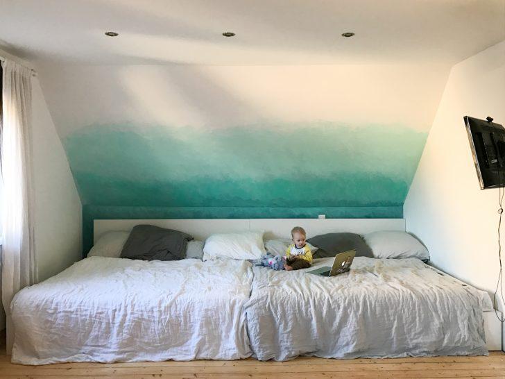 Medium Size of Bett Aus Paletten Kaufen Kreieren Sie Sich Ihr Individuelles Familienbett 180x200 Weiß Ausziehbar Betten Ohne Kopfteil Sofa Mit Bettkasten Rückenlehne Bett Bett Aus Paletten Kaufen