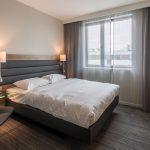 Betten München Bett Betten München Moxy Hotel Munich Airport Das Erste In Deutschland Reise Günstig Kaufen 180x200 Mit Matratze Und Lattenrost 140x200 Amazon Jabo Test Bei Ikea