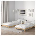 Bett Stapelbar Bett Utker Bett Außergewöhnliche Betten Günstig Kaufen 120x200 Weiß Weiße überlänge Schwarz Hunde Wand Komplett Cars Mit Bettkasten 140x200 Massiv 180x200