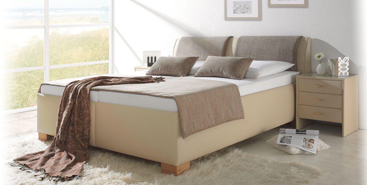 Full Size of Maintal Betten Mit Wohlfhlgarantie Bett Betten.de