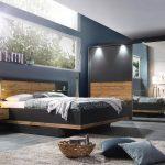 Schlafzimmer Komplett Günstig Set 4 Teilig Grau Gnstig Online Kaufen Bett Kommode Deckenleuchten Weiß Guenstig Wandtattoo Tapeten Günstige Betten 140x200 Schlafzimmer Schlafzimmer Komplett Günstig