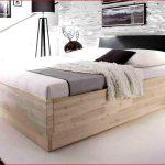 Gebrauchte Betten Bett Gebrauchte Betten Zu Verschenken 160x200 Ebay Berlin 140x200 Bei Kleinanzeigen Kaufen 180x200 90x200 200x200 Coole Regale Hülsta Jugend De Designer Ruf Preise
