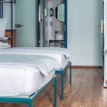 Betten München Bett Betten München Gnstige Vierbettzimmer In Mnchen Mit Erweiterungsmglichkeit Massiv Hülsta Dänisches Bettenlager Badezimmer Amazon Schlafzimmer Weiß Paradies