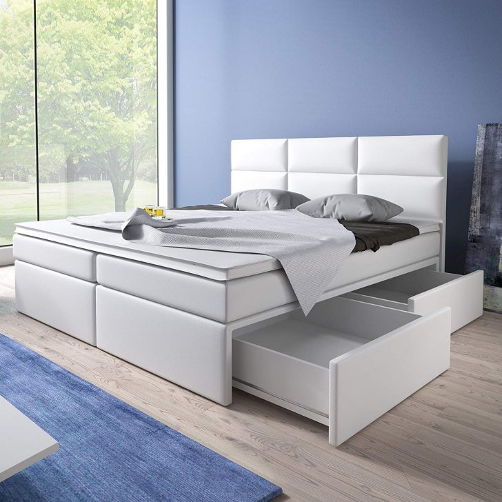 Medium Size of Stauraum Bett 160x200 120 Cm Breit Schlafzimmer Mit überbau 200x200 Weiß Ikea Sofa Schlaffunktion Matratze Minion Billerbeck Betten Rückenlehne Luxus Bett Bett Mit Stauraum 160x200