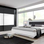 Rauch Schlafzimmer Modernes Mit Schwebetrenschrank Wandbilder Komplette Komplett Weiß Chesterfield Sofa Gebraucht Günstige Wandtattoo Gebrauchtwagen Bad Schlafzimmer Rauch Schlafzimmer