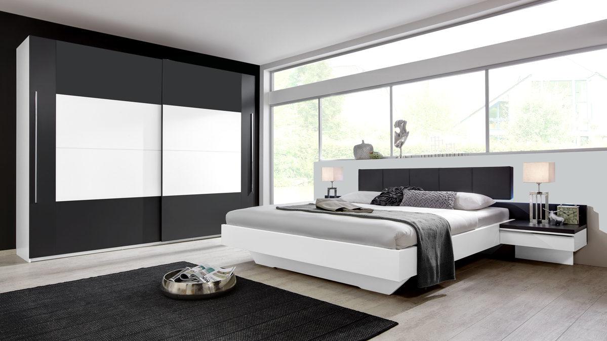 Full Size of Rauch Schlafzimmer Modernes Mit Schwebetrenschrank Wandbilder Komplette Komplett Weiß Chesterfield Sofa Gebraucht Günstige Wandtattoo Gebrauchtwagen Bad Schlafzimmer Rauch Schlafzimmer
