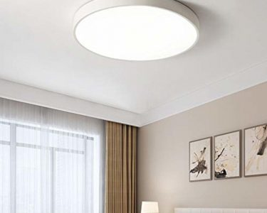Schlafzimmer Deckenlampe Schlafzimmer Schlafzimmer Deckenlampe Deckenlampen Design Modern Ikea Led Dimmbar Obi Ultraslim Deckenleuchte Wohnzimmer Ip44 Landhausstil Ideen 36w Ultra Dnn Rund D Real